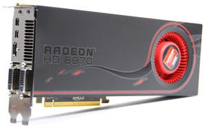 000000c303833878-photo-amd-radeon-hd-6970-4.jpg