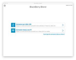 012C000007640483-photo-blackberry-blend.jpg