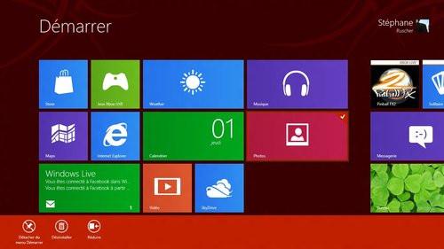 01F4000004999534-photo-windows-8-consumer-preview-contexte.jpg