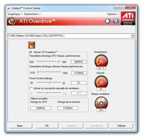 0000011803833180-photo-amd-catalyst-10-12-overdrive.jpg