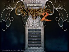 00f0000000395039-photo-neverwinter-nights-2.jpg