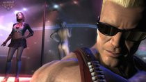 00D2000001654796-photo-duke-nukem-forever.jpg