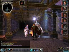 00f0000000395037-photo-neverwinter-nights-2.jpg