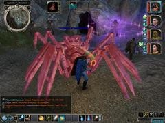 00f0000000395042-photo-neverwinter-nights-2.jpg