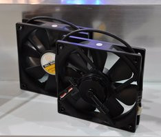 000000C802197720-photo-watercooling-zaward.jpg
