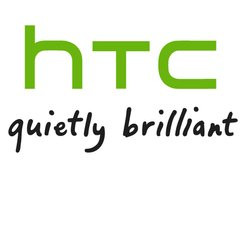 00F0000004945288-photo-htc-logo-gb-sq.jpg