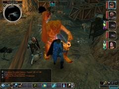 00f0000000395040-photo-neverwinter-nights-2.jpg