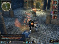 00f0000000395034-photo-neverwinter-nights-2.jpg