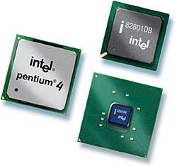 00FA000000054827-photo-chipset-intel-i845pe.jpg