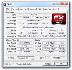 0118000005570357-photo-cpu-z-amd-fx4300.jpg