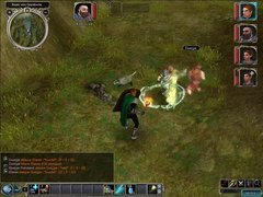 00f0000000395028-photo-neverwinter-nights-2.jpg