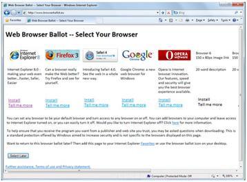 0000010902321522-photo-microsoft-windows-7-ballot-screen-in-europe.jpg