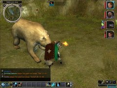 00f0000000395030-photo-neverwinter-nights-2.jpg