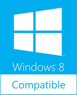 00FA000005719854-photo-logo-windows-8-compatible.jpg