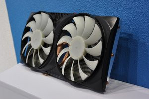 012C000004320346-photo-gelid-vga-cooler.jpg