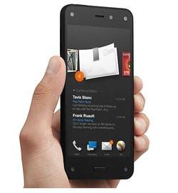 00FA000007445373-photo-amazon-fire-phone.jpg