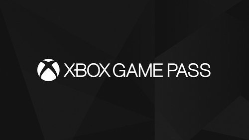 01f4000008712098-photo-logo-xbox-game-pass.jpg