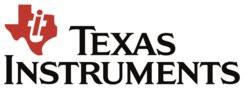 00FA000003459472-photo-texas-instruments.jpg