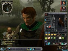 00f0000000395010-photo-neverwinter-nights-2.jpg