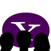 00AF000005067254-photo-yahoo-dnt-logo.jpg
