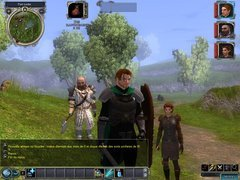 00f0000000395020-photo-neverwinter-nights-2.jpg
