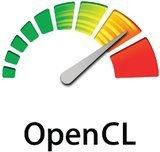 00a0000002556560-photo-logo-opencl.jpg