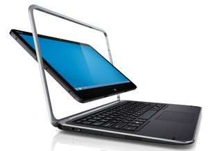 012c000006491050-photo-dell-xps-duo-2.jpg