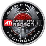 0000009600075720-photo-logo-ati-radeon-mobility-9700-m11.jpg