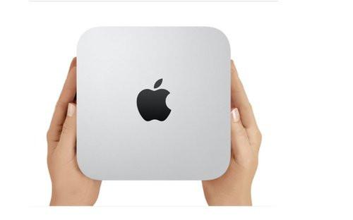 01F4000008761012-photo-mac-mini.jpg