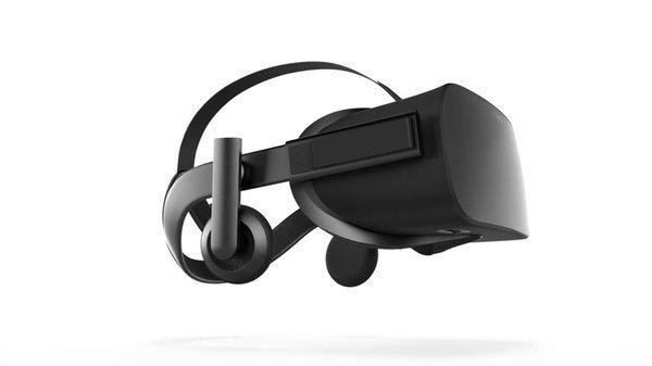 0258000008383790-photo-clubic-oculus-rift-30-jeux-annonces-pour-le-28-mars-2384761-475856-854x480-2-jpg.jpg