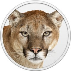 00F0000005112648-photo-logo-os-x-mountain-lion.jpg
