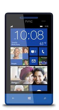 00C8000005415249-photo-htc-windows-phone-8s-face.jpg