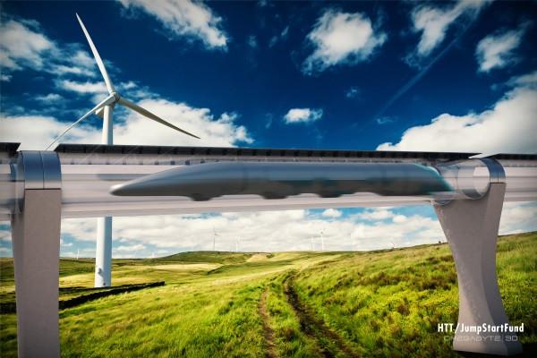 08643752-photo-hyperloop.jpg