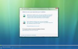 000000A000411892-photo-windows-vista-rtm-installation-en-mise-jour-1.jpg