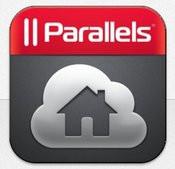 00AF000006598226-photo-logo-parallels-access.jpg