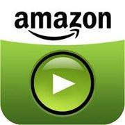 00B4000007290832-photo-amazon-instant-video.jpg