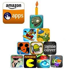 00FA000005037160-photo-amazon-appstore-anniversaire.jpg