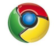 00C0000001798428-photo-google-chrome-logo.jpg