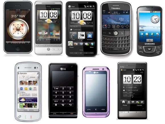 0244000002599356-photo-page-de-garde-et-t-l-phones-mobiles.jpg
