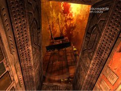 00f0000000117938-photo-the-chronicles-of-riddick-escape-from-butcher-bay.jpg
