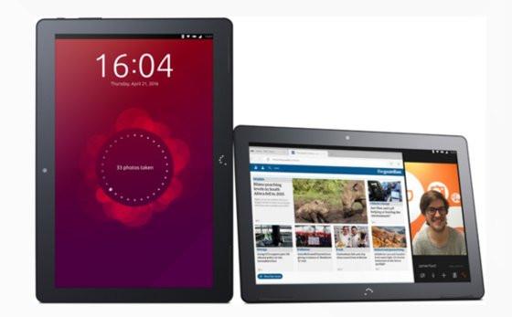 0230000008334952-photo-bq-tablette.jpg