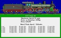 00d2000000086684-photo-railroad-tycoon-deluxe.jpg