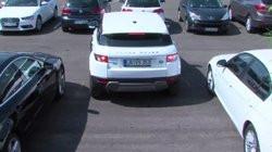 00FA000006630192-photo-voiture.jpg