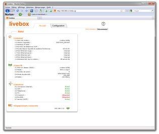 0000010903194396-photo-orange-livebox-2-firmware-420.jpg
