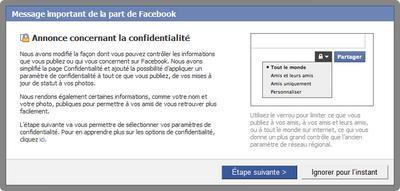 0190000002665314-photo-nouveaux-param-tres-de-confidentialit-facebook.jpg