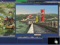 00d2000000336104-photo-civilization-iv-warlords.jpg
