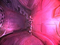 00d2000000117953-photo-the-chronicles-of-riddick-escape-from-butcher-bay.jpg