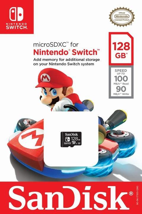 01F4000008745248-photo-carte-sd-switch.jpg