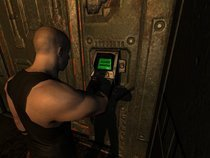 00d2000000117965-photo-the-chronicles-of-riddick-escape-from-butcher-bay.jpg