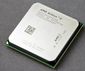 000000F502144768-photo-amd-athlon-ii-x2-250.jpg
